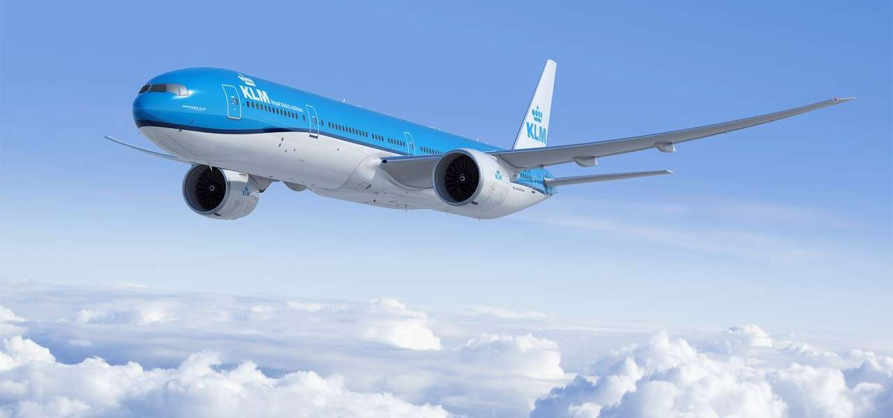 klm-resumes-its-flights-to-and-from-kuwait_kuwait