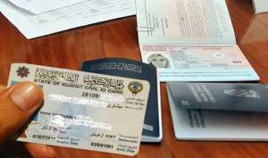 daily-fines-for-expats-whose-residencies-expired-in-early-september_kuwait