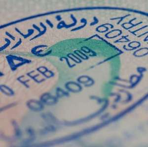 fines-to-be-imposed-only-on-residency-visas-expired-after-sept-1_kuwait