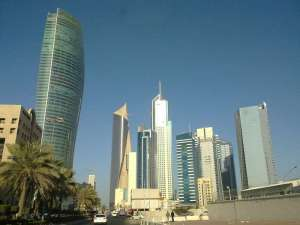 will-the-ban-return_kuwait