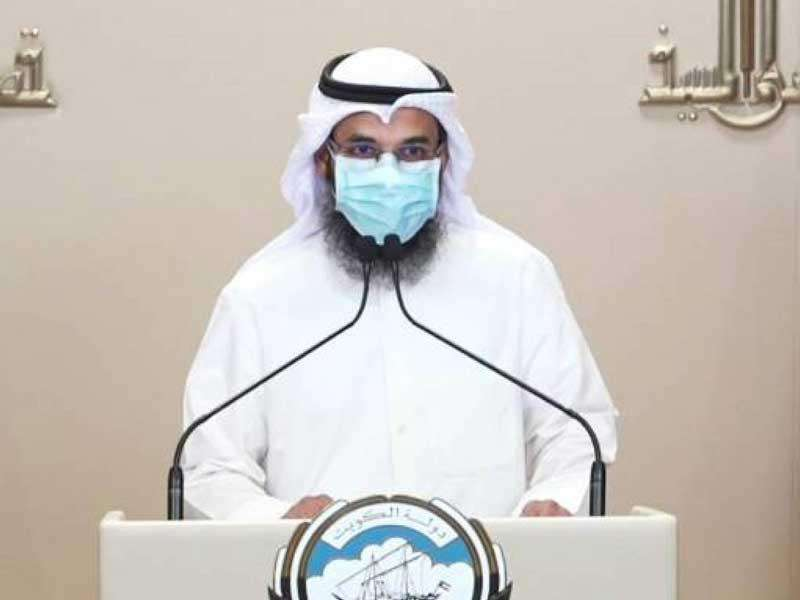 the-ministry-of-health-to-stop-assigning-employees-to-work-overtime_kuwait