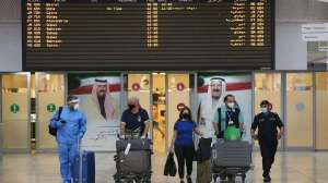 800-residents-allowed-to-enter-kuwait-from-banned-countries_kuwait