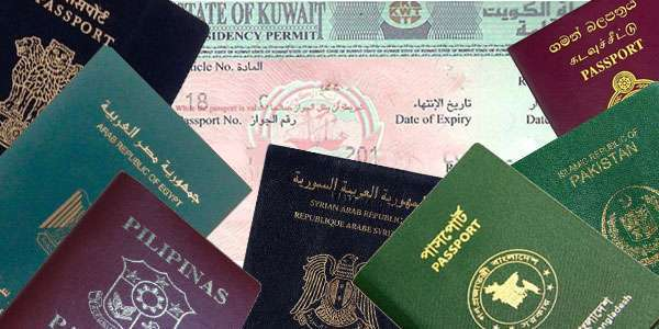hundreds-of-article-17-passports-cancelled_kuwait
