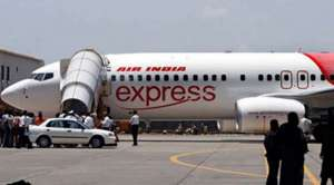 dubai-suspends-ai-express-flights-for-a-day-for-bringing-people-with-covidpositive-certificates_kuwait