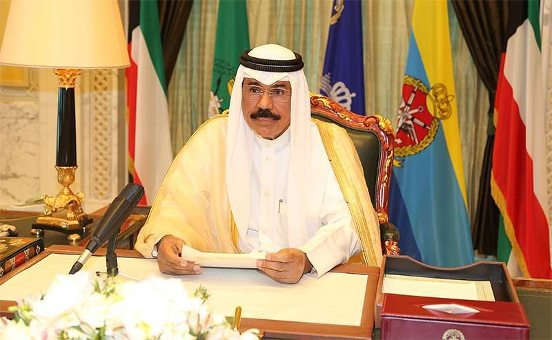 kuwaits-deputy-amir-congratulates-his-highness-amir-on-us-honoring_kuwait