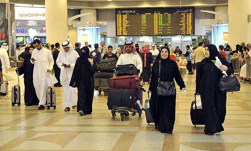 names-and-number-of-expats-from-34-banned-countries-sought_kuwait