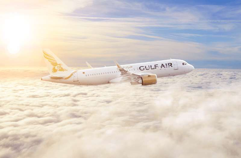 gulf-air-resumes-direct-flights-to-dhaka_kuwait