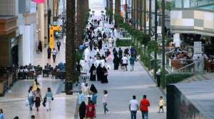 reducing-expats-from-kuwait-bill-finalized-maids-exempted_kuwait