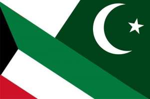 pakistan-plans-to-send-100000-workers-to-kuwait_kuwait