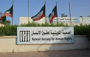 queries-forwarded-over-human-rights_kuwait