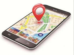 google-maps-provides-a-service-to-show-hot-spots-of-the-spread-of-corona_kuwait