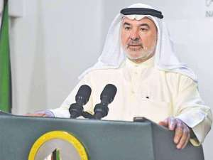 parliaments-request-to-hold-a-session-on-tuesday-to-approve-the-demographics-law_kuwait