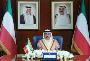 representative-of-hh-amir-lauds-uns-exceptional-role-in-facing-coronavirus_kuwait