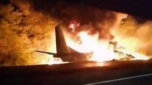 22-dead-in-milit22-dead-in-military-plane-crashary-plane-crash_kuwait