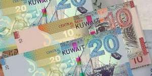 currency-and-exchange-rates-in-kuwait-today_kuwait