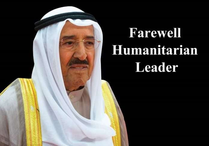kuwait-mourns-the-passing-of-hh-the-amir_kuwait