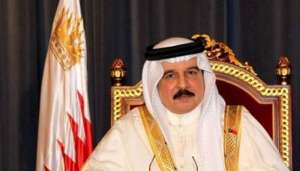 the-king-of-bahrain-mourns-his-highness-the-amir-he-announces-official-mourning-and-flags-at-halfmast-for-3-days_kuwait
