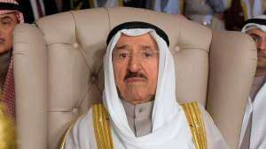 sheikh-sabah-leaves-behind-an-outstanding-legacy-every-kuwaiti-can-be-proud-of_kuwait