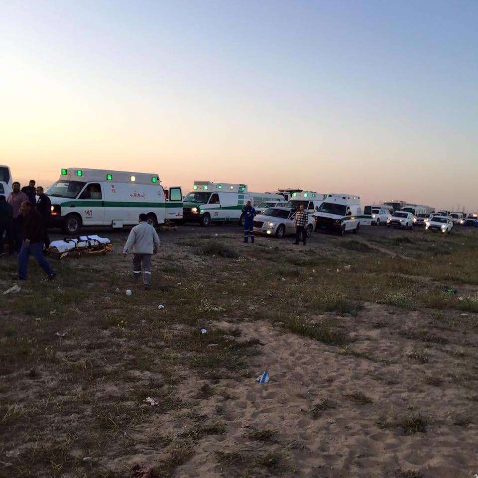 5-injured-in-car-accident-on-metlaa-road_kuwait
