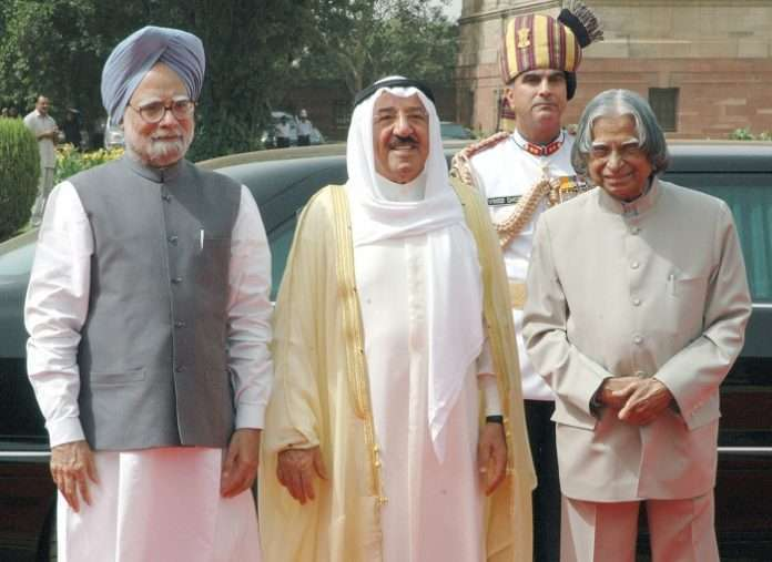 late-amir-historical-visit-to-india-in-2006-was-history-in-the-making_kuwait