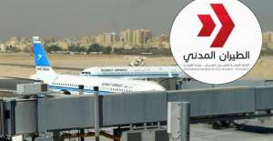 civil-aviation-recommends-lifting-the-ban-on-banned-countries_kuwait