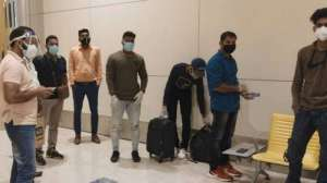 over-50-indians-stranded-at-dubai-airport_kuwait