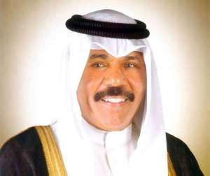 hh-amir-to-open-parliaments-5th-regular-session-of-15th-legislative-term_kuwait