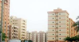 kuwait-apartment-rents-are-falling-in-popular-expat-residential-areas_kuwait
