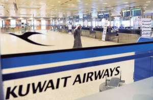 covid19-kuwait-proposes-to-end-travel-ban-and-enforce-institutional-quarantine_kuwait