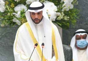 alghanim-calls-for-addressing-deficit-illegal-residents-oil-prices_kuwait