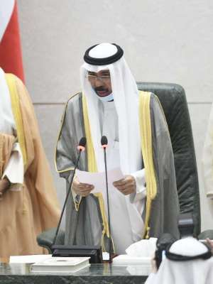 hh-amir-says-national-unity-most-powerful-weapon-against-challenges_kuwait