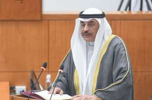 hh-prime-minister-pledges-ongoing-cooperation-with-parliament-for-kuwaits-development_kuwait