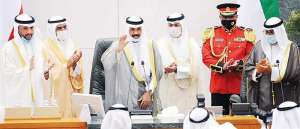 amir-affirms-commitment-to-democracy_kuwait