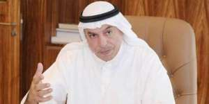 kuwait-keen-to-promote-concept-of-battling-graft_kuwait