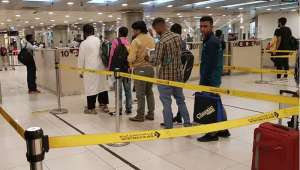 when-will-racism-at-kuwait-airport-end_kuwait