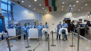 proposal-to-lift-ban-on-34-countries--pcr-test-3-times-for-arrivals_kuwait
