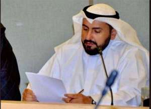 minister-of-health-promised-to-study-proposal-to-allow-entry-of-expats-from-34-banned-countries_kuwait