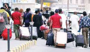 plan-to-deport-70-of-expats_kuwait
