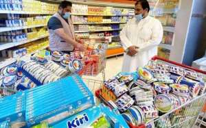 50-cooperative-societies-removed-french-products-from-their-markets_kuwait