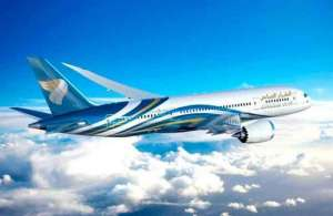 oman-air-resumes-flights-to-kuwait-bahrain-and-sri-lanka_kuwait