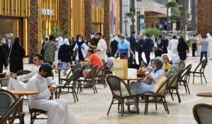 scarcity-of-entertainment-options-stifles-kuwaitis-and-tourist-opportunities_kuwait