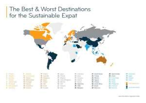kuwait-egypt-and-india-ranked-as-worst-countries-in-the-world-for-expats-for-year-2020_kuwait