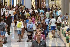 say-bye-to-expats-when-ready_kuwait