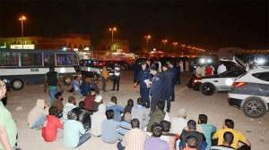 intensive-crackdown-on-residence-violators-in-major-areas-of-kuwait_kuwait