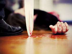 egyptian-man-stabs-woman-after-mistaking-her-for-exwife_kuwait