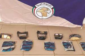 two-held-as-drugs-found-in-truck_kuwait