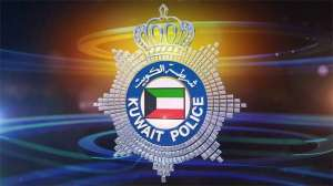 told-him-dont-do-it--molester-held_kuwait