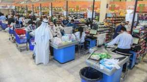 kuwait-is-the-second-cheapest-gulf-city-in-the-cost-of-living_kuwait