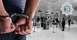 4-sri-lankans-and-3-bangladeshis-deported-for-fighting_kuwait