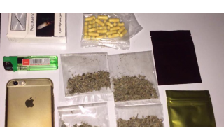 5-kuwaitis-held-with-drugs-in-salmiya-and-al-rawda_kuwait